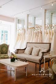 bridal boutique fleur de lis bridal boutique in clayton missouri kuschel