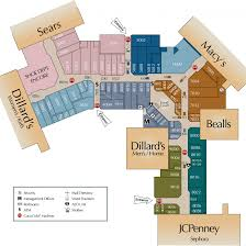 South Shore Plaza Map Northeast Mall Map Coldwater Creek Map Ocarina Of Time Map