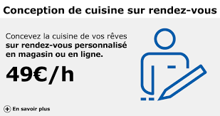 conception de cuisine en ligne conception de cuisine en ligne principales de la ligne plate