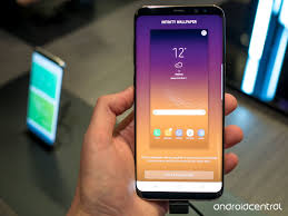 mood galaxy note 8 stock wallpapers the galaxy s8 u0027s new u0027infinity wallpapers u0027 are awesome u2014 here u0027s how