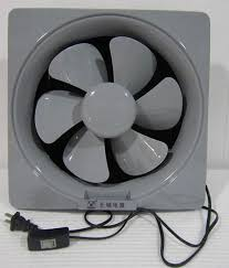 where to buy exhaust fan incredible simple kitchen wall exhaust fan through the wall kitchen