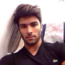 mens hair styles divergent follow sexy men boys for more hot guy pics faces pinterest
