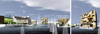 wettbewerbe architektur wettbewerbe architektur stadtplanung
