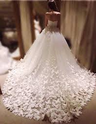 wedding gown dress bridal gowns dress essense of australia wedding dresses planinar