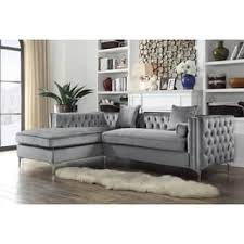 Section Sofa Sectional Sofas For Less Overstock