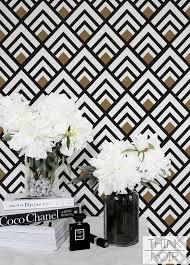 best 25 washi tape wallpaper ideas on pinterest washi tape wall