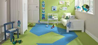 wandgestaltung kinderzimmer mit farbe kinderzimmer braun grn 100 images kinderzimmer braun grün