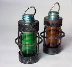 Pepper Shaker Cabinets 174 Best Salt U0026 Pepper Shakers Images On Pinterest Shake Shake