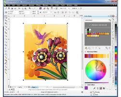 corel draw x6 keyboard shortcuts pdf corel draw introduction and shortcuts pavneet s blog