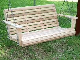 Lowes Patio Bench Backyard U0026 Patio Splendidferous Magenta Lowes Patio Swing For