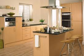 beech kitchen cabinet doors enhance your kitchen appearance with geneva beech design kitchen