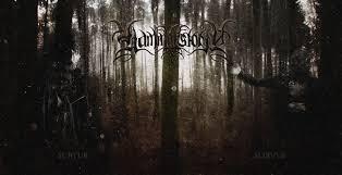 Metal Band Memes - hammerstorm belgium and australia black metal ii pinterest