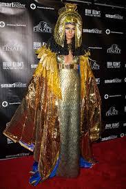 new york city halloween 2012 take a look back at 10 years of heidi klum u0027s halloween costumes