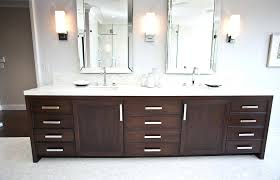 Beveled Mirror Bathroom Wall Mirrors Frameless Bathroom Wall Mirror Frameless Beveled