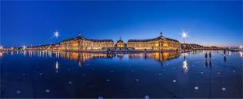 le bureau bordeaux bordeaux tourism hotels bordeaux travel ideas in bordeaux