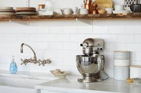 kitchen sink with backsplash porcelain kitchen sink for a chic kitchen home design