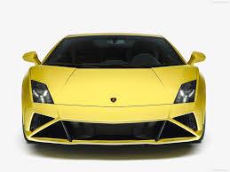 Lamborghini Murcielago Top View - lamborghini gallardo cars news videos images websites wiki
