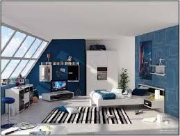 for teenagers boys room design ideas teenage guys gallery amazing