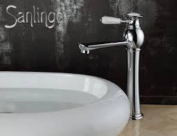 Bad Waschtisch Serie Aiko Retro Bad Waschbecken Waschtisch Hohe Real