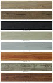 vinyl floor vinyl sheet vinyl tiles glueless tiles no glue