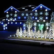 Santee Christmas Lights Christmas Christmas Santee Lights Splendi Photo Inspirations