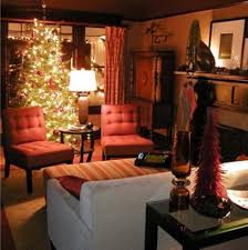 Modern Christmas Home Decor Christmas Home Decor And Christmas Tree Decorating Ideas Modern