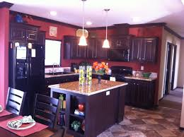 interior modular homes clayton homes of pueblo co virtual tours