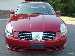 nissan maxima j31 body kit nissan maxima the latest news and reviews with the best nissan