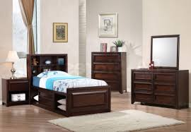 Kids Bedroom Furniture Desk Kids Bedroom Furniture Sets For Girls Open Book Shelf Beneath
