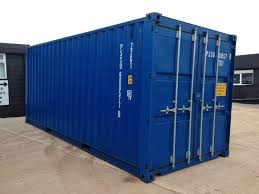 ems offers high quality storage containers for sale in the texas area
