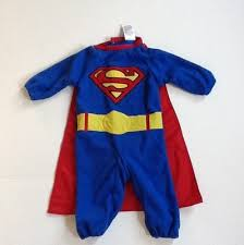 Piece Halloween Costumes 25 Superman Halloween Costume Ideas Clark