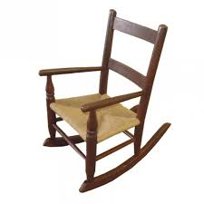 Rocking Chair Seat Replacement Nyc Rush Cane Repair Natural And Paper Rush Caning Mod Restoration