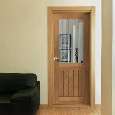 clear glass door clear glass internal doors gallery glass door interior doors