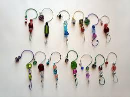 9 best ornament hooks images on beaded