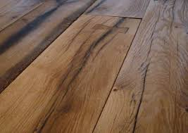 reclaimed oak flooring uk carpet vidalondon