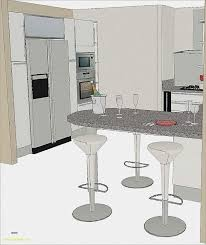 dessiner sa cuisine en 3d cuisine best of concevoir sa cuisine en 3d gratuit concevoir sa