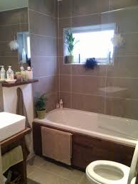 inspiring bathroom redesign pictures design ideas andrea outloud glamorous bathroom redesign images photo ideas