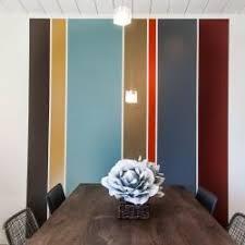 eichler mahogany walls luan paneling eichler wall panel ideas