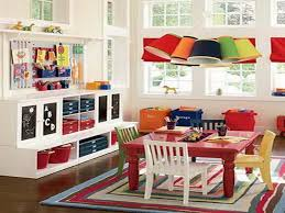 playroom table and chairs how to decorate the remarkable playroom table and other things