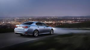 lexus full website lexus gs luxury sedan lexus uk
