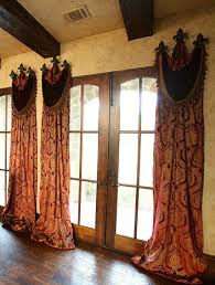Window Curtains And Drapes Ideas 167 Best Drapery Accessory Ideas Images On Pinterest Curtains