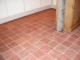 terracotta ceramic floor tile ideas ceramic tile ideas