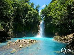 costa rica rentals for your vacations with iha direct