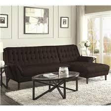 Find Living Room Furniture Coaster Find A Local Furniture Store With Coaster Fine Furniture