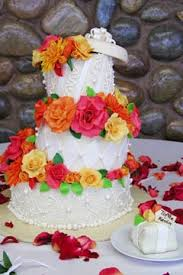topsy turvy cakes wedding cakes u0026 fun cake designs
