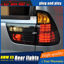2002 bmw x5 accessories popular light bmw x5 buy cheap light bmw x5 lots from