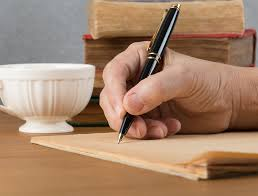 thank you letter after interview with multiple interviewers how to write an effective thank you note