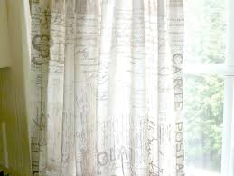 target bedroom curtains shocking curtain target blackout black and pics of concept for