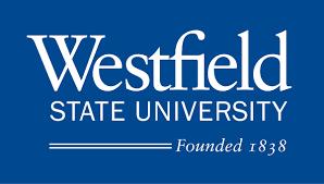 westfield state university wikipedia