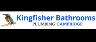 bathroom fitters cambridge new bathroom installations ely newmarket